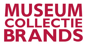 Museum Colllectie Brands
