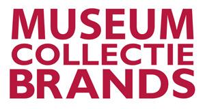 Museum Colllectie Brands