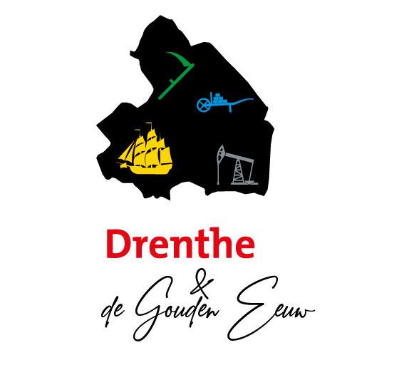 Drenthe in de gouden eeuw